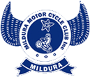 Mildura Motorcycle Club
